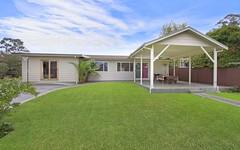 11 Monti Place, North Richmond NSW