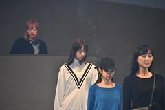 西野七瀬 画像62