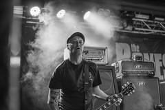 D75_2929.jpg (phil_tonic) Tags: live rock oi frankfurt thegenerators generators punk alternative subculture