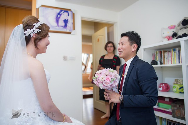 WeddingDay 20161016_071