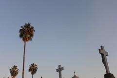 IMG_5377 (Alexa No) Tags: cemetery graveyard mexico cementerio panteón cruz cross