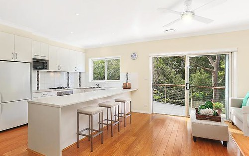 3A Cornwall Street, North Epping NSW 2121