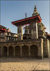 nepal3-86