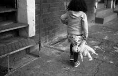 New Town Velocity (matteoprez) Tags: precious elprecious matteoprezioso matteopreziosofotografía matteopreziosophotography matteopreziosofotografia blackwhite blancoynegro biancoenero bogotá colombia elcentro downtown analogico análogo analog canon canonet canonetql25 ql25 35mm 35mmfilm noiretblanc blackandwhite monochrome autaut homedeveloped fotografiadistrada fotografíacallejera streetphotography telemetrica telemétrica rangefinder outdoor hyperfocal distancehyperfocal scalefocus candidphotography candid selfdeveloped iso400 kodak kodakhc110 kodakhc110dilh ultrafine ultrafineextreme400 staybrokeshootfilm buyfilmnotmegapixels filmphotography filmfeed believeinfilm filmisnotdead ishootfilm film people filmdev:recipe=11143 developer:brand=kodak developer:name=kodakhc110