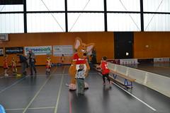 UHC Sursee_F-Junioren_Sursee-Trophy_23