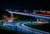 north livermore road interchange (pbo31) Tags: bayarea nikon d810 color december winter 2016 boury pbo31 night dark lightstream motion traffic livermore highway 580 ramp exit over black roadway eastbay alamedacounty motionblur