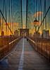 Brooklyn Bridge Early morning (Singing With Light) Tags: 19th 2016 2017 alpha6500 brooklyn brooklynbridge january morningside nycmirrorless singingwithlight a6500 photography singingwithlightphotography sony