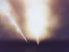 022 365 (flow14) Tags: lightanddark abstract