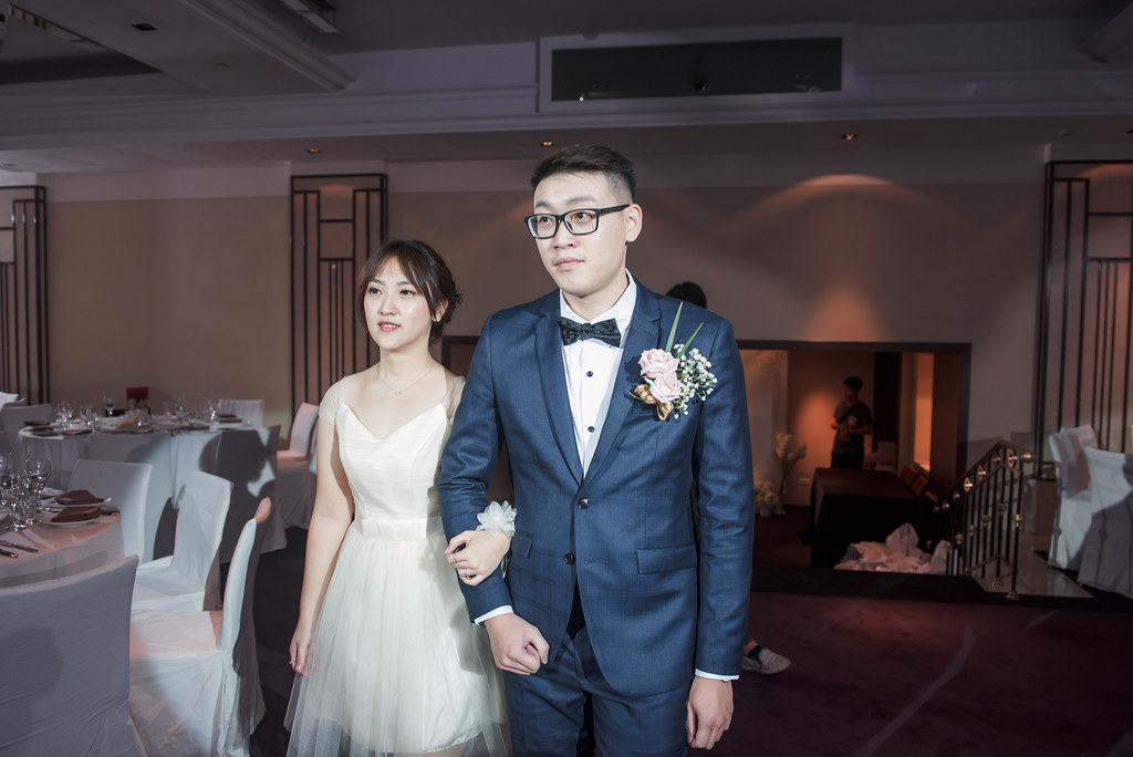 131台北國賓樓外樓婚攝