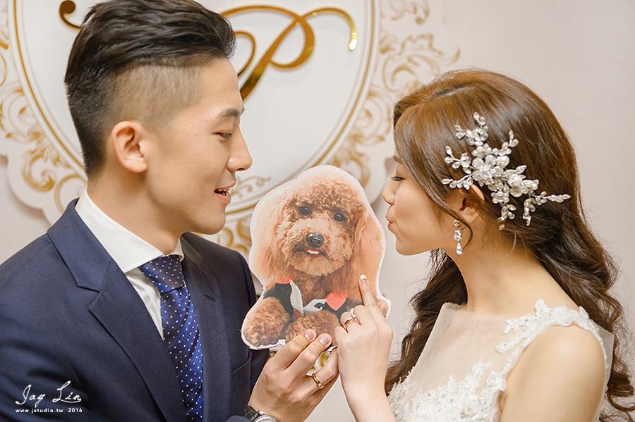 婚攝 台北遠企 遠東大飯店 台北婚攝 婚禮紀錄 婚禮紀實 JSTUDIO_0214