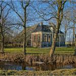 Typical Frisian Farm thumbnail