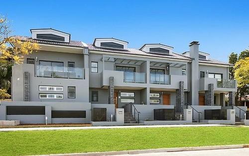 51 Yattenden Cres, Baulkham Hills NSW 2153