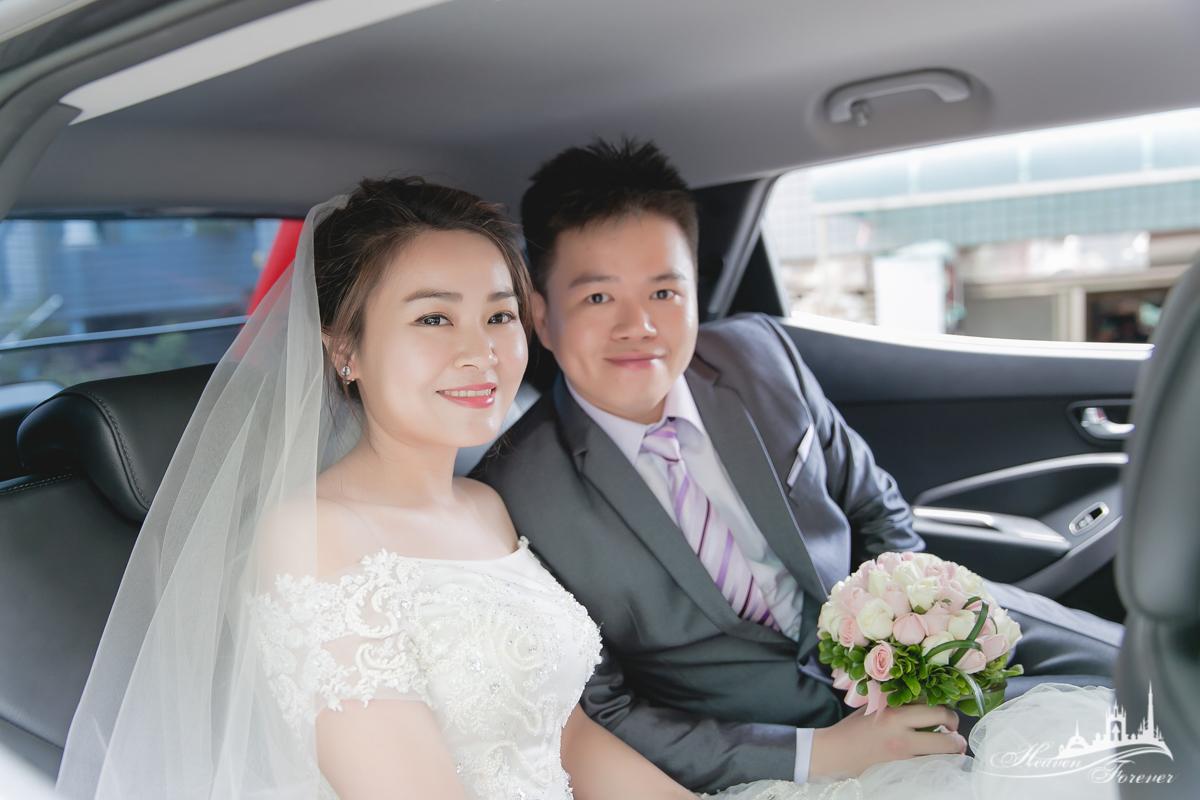 婚攝@囍宴軒-桃園中茂店-幸福天國婚禮紀錄_0062