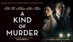 A-Kind-of-Murder-2016 (www.hdvizyonfilmleri.com) Tags: a kind murder movie 2016 hd watch