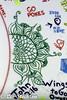 20161227_22265601-Edit.jpg (Les_Stockton) Tags: tulsaoiilers missouri mavericks jääkiekko jégkorong sport xokkey artwork eishockey graffiti haca hoci hockey hokej hokejs hokey hoki hoquei icehockey ledoritulys paint painting íshokkí missourimavericks tulsa oklahoma unitedstates us