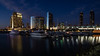 _DSC4510 (exceptionaleye) Tags: availablelight architecture a6000 sandiego southerncalifornia sandiegobay bay marina marinaembarcaderoparksouth shoreline skyline variotessar16354za zeiss za carlzeiss twilight civiltwilight cityview city cityscape california sony ilce6000 sonya6000 sonyphotographing dusk ngc