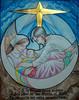 Pesebre Venezolano (elbiendepinga) Tags: christmas navidad pesebre venezolano venezuela cuadro obra arte pintura art nativity aguinaldo villancico