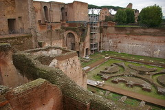 Rome 2010 1587