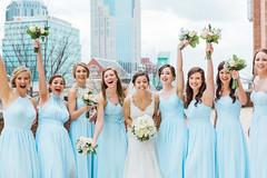 Sarah Sidwell Photography (azazieinc.) Tags: blue skyblue kailyn iman bonnie haleigh yazmin faith hermoine zapheira