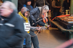 curb music (Moh Hadi) Tags: photography fineart streetphotography seattle pikeplace people promottravel