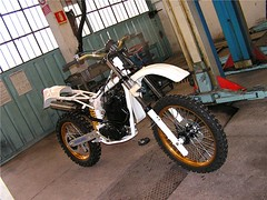"husqvarna_510_te_00 • <a style=""font-size:0.8em;"" href=""http://www.flickr.com/photos/143934115@N07/31933088955/"" target=""_blank"">View on Flickr</a>"