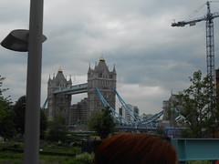 ENGLAND2012 040 (kharishmachand) Tags: england2012