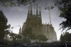 (ph.8) Tags: spain sagrada familia