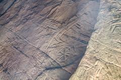 Edakkal Caves (ashwin kumar) Tags: wayanad edakkalcaves edakkal caves petroglyph rock art neolithic kalpetta kerala