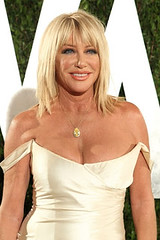 Suzanne Somers (My favourite beauties) Tags: suzannesomers sexy sex hot beautiful milf gilf mature tits stunning