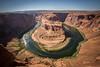 Horseshoe Bend, Arizona (paippb) Tags: horseshoe bend arizona