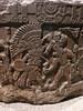 National Museum of Anthropology (simon_white) Tags: mexico mexicocity nationalmuseumofanthropology museonacionaldeantropologia
