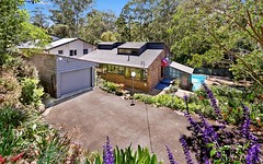 70 Becky Ave, North Rocks NSW
