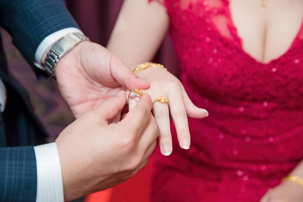 台北花園大酒店,花園大酒店,台北婚攝,花園大酒店婚攝,婚攝卡樂,Edgar&Allie057