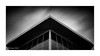 IMGD7849` (Paul Compton (PDphotography)) Tags: westkirby mono stree filter new brighton west kirby