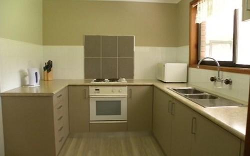 25 Nelligen Place, Nelligen NSW 2536