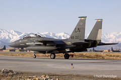 F15E 01-2001 48OG Bagram 2010 (Neil Dunridge) Tags: mcdonnelldouglasf15e usaf usafe operationenduringfreedom bagram