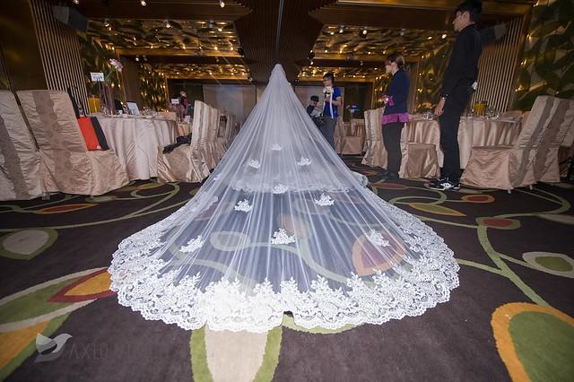 WeddingDay20161118_154
