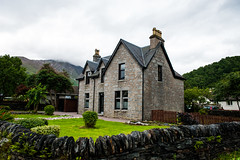 DSC_5621 (valeryzyuz) Tags: scotlanda