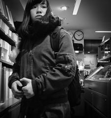 Untitled (Bill Morgan) Tags: fujifilm fuji x100f bw acros jpeg
