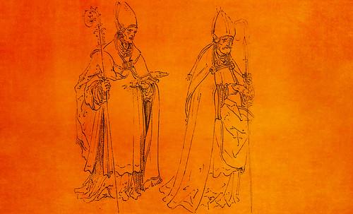 "Obispos / Vigías de visiones y voluntades • <a style=""font-size:0.8em;"" href=""http://www.flickr.com/photos/30735181@N00/32411681161/"" target=""_blank"">View on Flickr</a>"