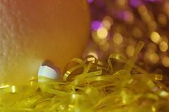 040 (2) Egg(s) (srypstra) Tags: macromondays egg eggs easter newlife hummingbirdegg ostrichegg