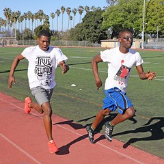 D174020S (RobHelfman) Tags: crenshaw sports track highschool losangeles practice fmg owensutherland