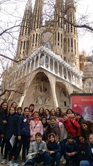 "Encuentro Barcelona • <a style=""font-size:0.8em;"" href=""http://www.flickr.com/photos/128738501@N07/32510218153/"" target=""_blank"">View on Flickr</a>"