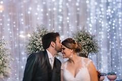 Casamento - Mayara e Leonardo