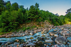 """RIO LIACURA, SECTOR TERMAS LOS POZONES <a style=""""margin-left:10px; font-size:0.8em;"""" href=""""http://www.flickr.com/photos/77931055@N03/32643645811/"""" target=""""_blank"""">@flickr</a>"""