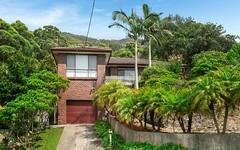 7 Elanora Place, Coledale NSW
