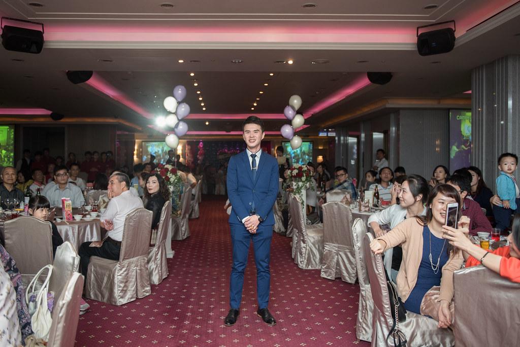 婚禮記錄韋勳與怡蓉-252