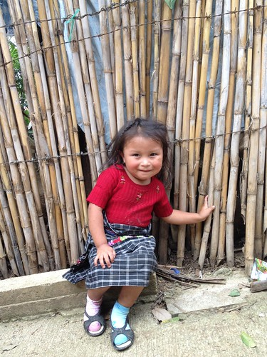 Guatemala June 2012-07