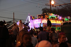 IMGL6753 (komissarov_a) Tags: neworleans louisiana usa faces 2017 mardigras weekend parade iris tucks endymion okeanos midcity krewe bacchus nola joy celebration fun religion christianiy february canon 5d m3 komissarova streetphotography color rgb police crowd incident girls gentlemen schools band kids boats float neclaces souvenirs ledders drunk party dances costumes masks events seafood stcharles festival music cheerleaders attractions tourists celebrities festive carnival alcohol throws dublons beads jazz hospitality collectors cups toys inexpensive route doubloons wooden aluminum super