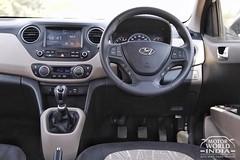 2017-Hyundai-Grand-i10-Diesel (39)